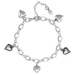 Quality 2012 latest charming wristband/bangle,beautiful bangle for sale