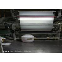 Quality Roll and Sheet Cold and Hot Peel Matte and Glossy Finish Heat Transfer PET Films And Heat Transfer Papers Manufacturer for sale