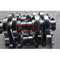 China Track Roller/Lower Roller 24100N3124F2 For Kobelco Crawler Crane wholesale
