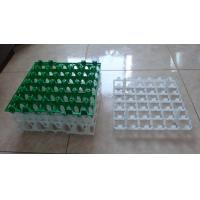 Quality Plastic egg trays egg trays for sale egg tray manufacturers for sale