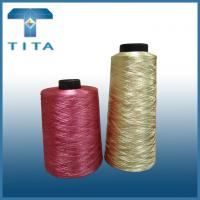 High quality 150D embroidery thread