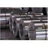 Automotive Heat Exchangers Aluminum Foil Roll 4343 / 3003 + 1.5% Zn + Zr / 4343