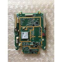 Buy For Symbol MC32N0 Motherboard for MC32N0 Gun-PN MC32N0 GL4HCLE0A at wholesale prices