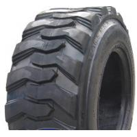 China 11.2-24 R1 agricultural tire  on sale