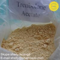 China High Quality Finaplix supplier in China Buy Trenbolone Acetate on sale