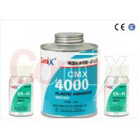 Quality Cold Vulcanizing Solution Conveyor Belt Adhesive Temperature Resistance for sale