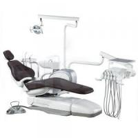 Buy cheap OM-DC16 dental unit with cast aluminiun alloy base from wholesalers