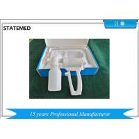Quality Mini 1 KG Manual Suction Device For Patient  Phlegm Absorbing 1 Year Warranty for sale