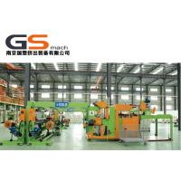 Quality Custom Notebook Stone Paper Production Line 5 - 8 Micron Particle Size for sale