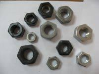 Quality A194-2H Nut for sale