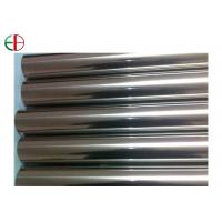 Quality Cold Steel Coil Spec Spcc Cold Rolled / Stainless Steel Coil 304 EB20017 for sale