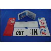 China Oyster Card Holder on sale