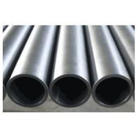 Quality ASTM A335 Alloy Steel Seamless Pipes for sale