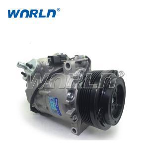 9195972 A41011A90001 Auto AC Compressor Replace For BMW X5 E70 2007-2013