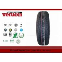 China 205 / 75 R17.5 14Pr Solid Light Truck Tire / Radial Tires For Light Trucks on sale