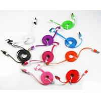 China 3FT USB Sync Data Cable for iPhone 3GS/ 4/4S/iPod Touch on sale