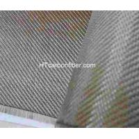 Quality E-glass twill weave woven roving of direct roving of woven roving for sale