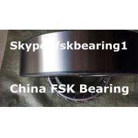 China 804358 Inch Series Tapered Roller Bearings for Cars , Non standard on sale
