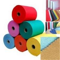 Buy PP nonwoven fabric at wholesale prices