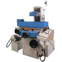 Quality Full Auto Hydraulic Surface Grinder Machine (SG2050AHD) for sale