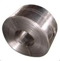 China Polished Full Hard plasticity formability suitable strength Cold Rolled sheet Steel Coils on sale