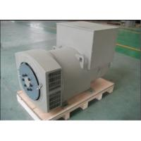 Quality Stamford Type Three Phase AC Generator 225kw 281kva Two Year Warranty for sale