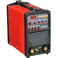 Quality IGBT Based Inverter DC HF TIG / MMA ARC Welding Machine High Frequency for sale