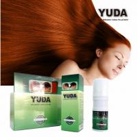 Buy cheap 2018 New Hair Growth Product Distributors Original Yuda Hair Growth Spray from wholesalers