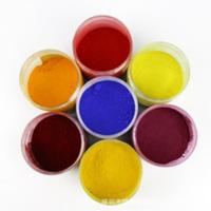 Quality Brown Poeder Disperse Orange 30 High Light Fastness 100% Specification for sale