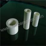 Quality Zirconia ceramic tubes for sale