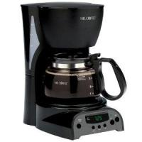 Quality Mr. Coffee Programmable Coffeemakers for sale