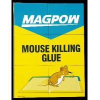 Quality Mpi 105 Mouse Killing Glue, Magpow Mouse and Rat Glue, Rat Glue for Daily Use for sale