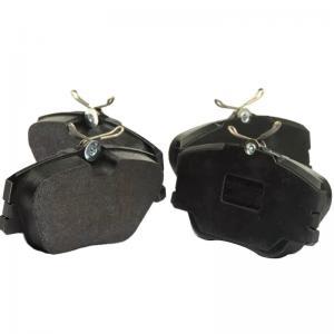 Quality A0004209920 Car Ceramic Brake Pad For Mercedes-Benz 0004209920 for sale