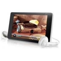China MP5 Player, MP4 Player, PMP Player, Game MP4 Player on sale