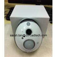 Quality Smart Home Wireless Video Intercom Phone Control IP Wifi Doorbell Camera Wireless Doorbell for sale