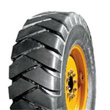China BIAS OTR Tyre /sandy tyre/tire 13.00-25 14.00-20 14.00-24 14.00-25 on sale