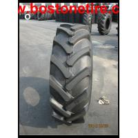 11-38-10PR Agricultural rear tractor tyres