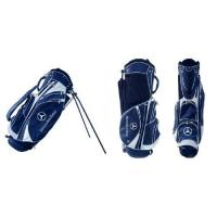 Quality Golf stand bag for sale