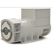 Quality Three Phase AC Synchronous Generator for sale