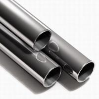 Quality ASTM Standard Stainless Steel Seamless Pipe for sale