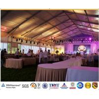 Quality Wedding tent » 30X20 Marquee Tent Party Tent, Wedding Tent with lexible Poles,aluminium for sale