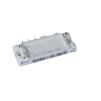 Quality FS100R07N2E4 IGBT Module 100A 650V For Temperature Detection for sale