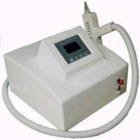 Quality cellulite removal rf equipment for sale
