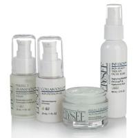 Quality Facial Cleansing Kit for sale