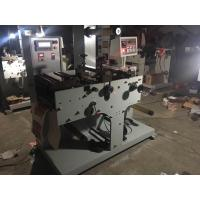Quality Rotary die cutting machine 201/301/101 model for sale