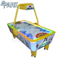 Quality 2 Player Video coin operated Arcade Game Machines With Electronic Scorer for sale