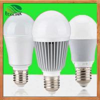 Quality China LED Lighting /12W to replace 100W traditional LED Bulb for indoor for sale