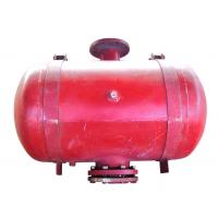 Quality High Quality KQP-B-300    block clearer air cannon for sale