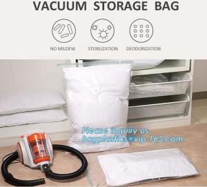 Quality Storage & Organization, vacuum storage bag, tools higher capacity tote, vacuum storage roll-up bag, vacuum storage hangi for sale