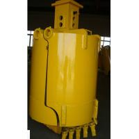 Quality Mud Bucket for Rotary Drilling Rig for sale